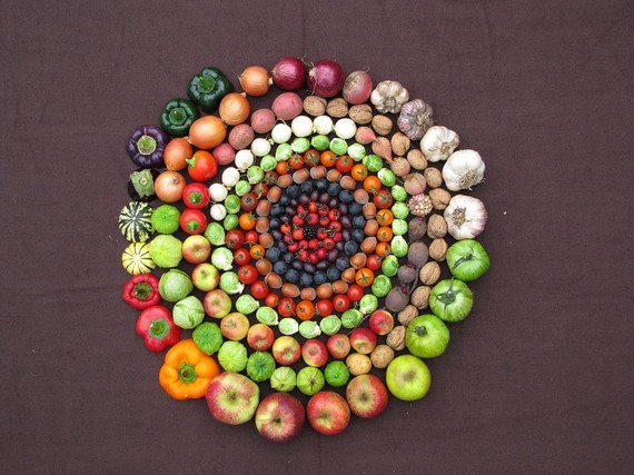 Autor: Live Love Fruit