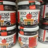 El miso y sus propiedades medicinales