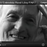 René Levy y el deseo de cambio