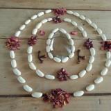 La simbología y el misterio de los mandalas