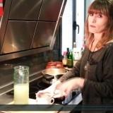 Cómo hacer arroz integral