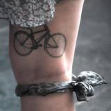 Reportaje sobre las bicicletas