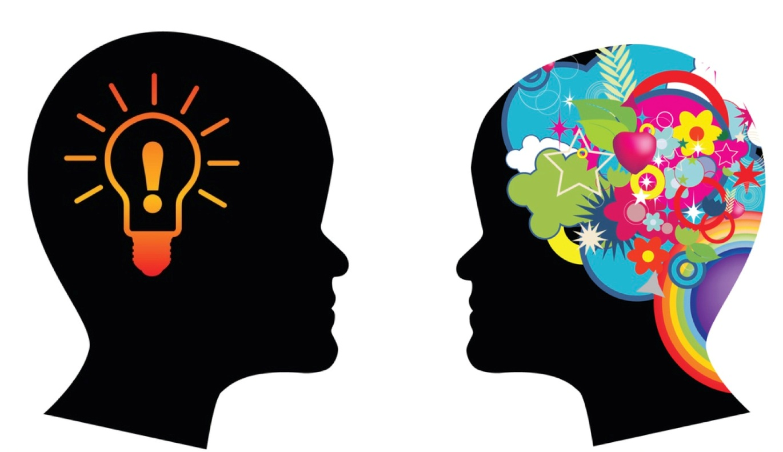 ¿Necesitamos reprogramar nuestro cerebro para cambiar hábitos?