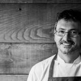 Conoce los secretos saludables del chef Andoni Luis Aduriz