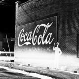 ¿Bebes un litro de Coca-Cola diario y te preguntas por qué tienes asma?