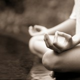 10 formas de practicar mindfulness con la comida